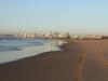 city-skyline-from-beach-19