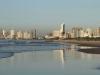 city-skyline-from-beach-3
