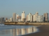 city-skyline-from-beach-6