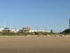 city-skyline-from-beach-7
