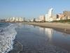 city-skyline-from-beach-8