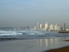 durban-beach-low-tide-from-blue-lagoon-4