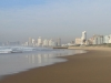 durban-beach-low-tide-from-blue-lagoon-5