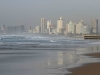 durban-beach-low-tide-from-blue-lagoon-6