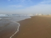 durban-beach-low-tide-from-blue-lagoon-7