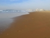durban-beach-low-tide-from-blue-lagoon-8