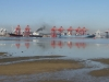 durban-harbour-2