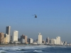 durban-helicopter-above-beach-3