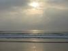 liz-visit-beach-walk-11