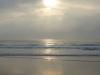 liz-visit-beach-walk-12
