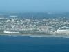 marine-parade-durban-beaches-moses-mabhida