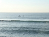 surfing-paddle-boarders-jetskis-11