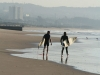 surfing-paddle-boarders-jetskis-13