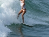 surfing-paddle-boarders-jetskis-2