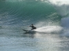 surfing-paddle-boarders-jetskis-3