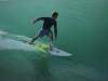 surfing-paddle-boarders-jetskis-4