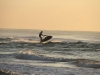surfing-paddle-boarders-jetskis-6