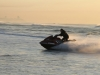 surfing-paddle-boarders-jetskis-7