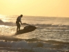 surfing-paddle-boarders-jetskis-8