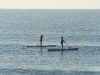 surfing-paddle-boarders-jetskis-9