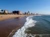 Durban-beaches-from-Moya-Pier-2