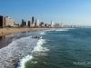 Durban-beaches-from-Moya-Pier-3