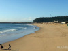 Durban-new-promenade-to-harbour-mouth-4