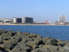 Durbans-new-promenade-Ushaka-Nov-19-3