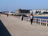 Durbans-new-promenade-Ushaka-Nov-19-5
