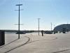 Durbans-new-promenade-Ushaka-Nov-19-6