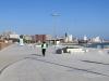 Durbans-new-promenade-Ushaka-Nov-19-7