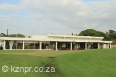 Durban - Beachwood Country Club