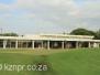 Durban - Beachwood Country Club