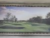 beachwood-country-club-beachwood-dcc-course-photos-2