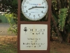 beachwood-country-club-clock