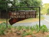 beachwood-country-club-entrance-2