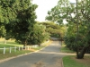 beachwood-country-club-entrance-3