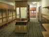 beachwood-country-club-locker-room
