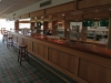 beachwood-country-club-main-bar-2
