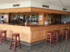 beachwood-country-club-main-bar-3
