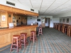 beachwood-country-club-main-bar-4