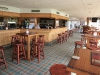beachwood-country-club-main-bar-5