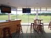 beachwood-country-club-main-bar-6