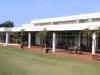 beachwood-country-club-main-functions-room-dining-room-verandah-1