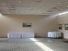 beachwood-country-club-main-functions-room-dining-room-verandah-2