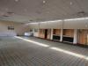 beachwood-country-club-main-functions-room-dining-room-verandah-3