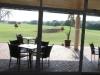 beachwood-country-club-main-functions-room-dining-room-verandah-6