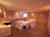 beachwood-country-club-meeting-room