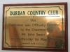 beachwood-country-club-opening-plaque-1996-john-swain