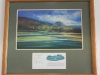 beachwood-country-club-pictures-other-sa-courses-1